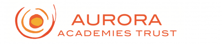 Aurora Academies